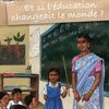 timeo-education