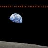 Le Rapport planète vivante 2008, de WWF